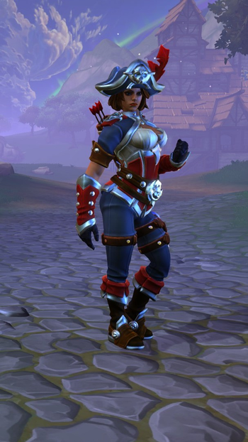 Skin Hunter Pirate Queen III.png