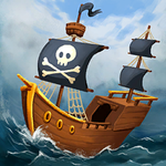 Avatar PirateShip.png