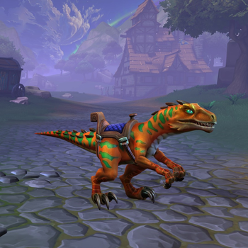 Mount Raptor.png