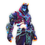 Icon Skin Assassin TheFallen.png