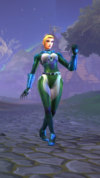 Skin Mage Cyber Security I.png