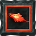 Mage Talent Forge Ice Staff