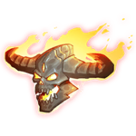 Icon Spray ScreamingSkull.png