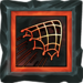 Warrior Talent Forge Net Shot