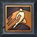 Warrior Talent Heroic Resolve