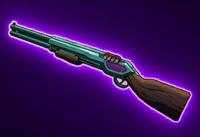 Epic Shotgun
