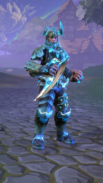 Skin Warrior Frostborn Thane.png