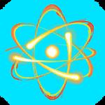 Icon Spray Molecular.png