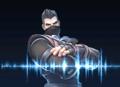 Assassin Voice.png
