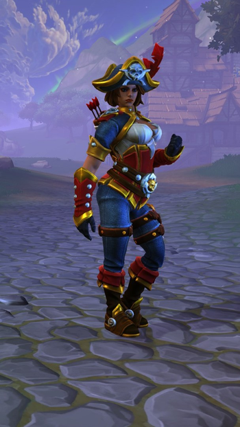 Skin Hunter Pirate Queen IV.png