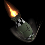 Icon Contrail MissileDrop.png