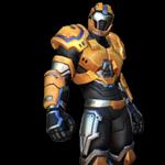 Icon Skin Warrior Hi-TekTrooper1.png