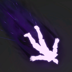 Icon Contrail DarkDescent1.png