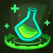 Icon HealingPotion.png