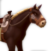 Icon Mount Smokey.png