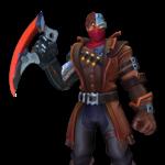 Icon Skin Assassin Six-ShotCyborg2.png