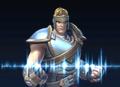 Warrior Voice.png