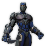 Icon Skin Assassin Infiltrator1.png
