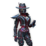 Icon Skin Hunter NightStalker.png