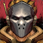 Avatar Moneymaker.png