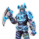 Icon Skin Warrior FrostbornThane.png