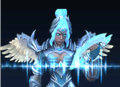 Seraphim Mage Voice.png
