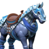 Icon Mount CobaltCharger.png