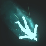 Icon Contrail IntoTheDeep1.png