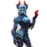 Icon Skin Hunter Succubus3.png