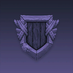 Icon Title Deckhand.png