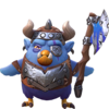 Icon Chicken Bokserker.png