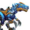 Icon Mount Mekkasaur.png