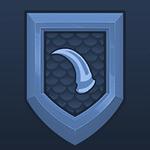 Icon Title PrimalChampion.png