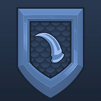 Icon Title PrimalChampion.png