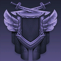 Icon Title Warmaster.png
