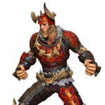 Icon Skin Warrior PrimalChampion3.png