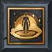 Assassin Talent Subterfuge
