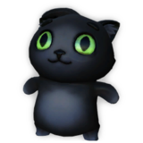 Icon Chicken LucyPurr.png