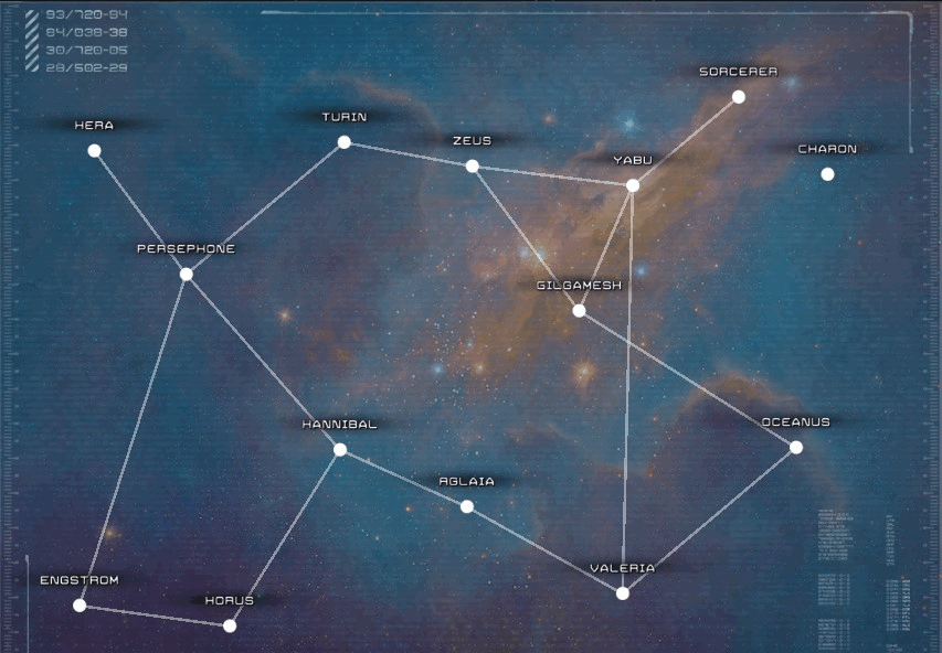 System Map.png
