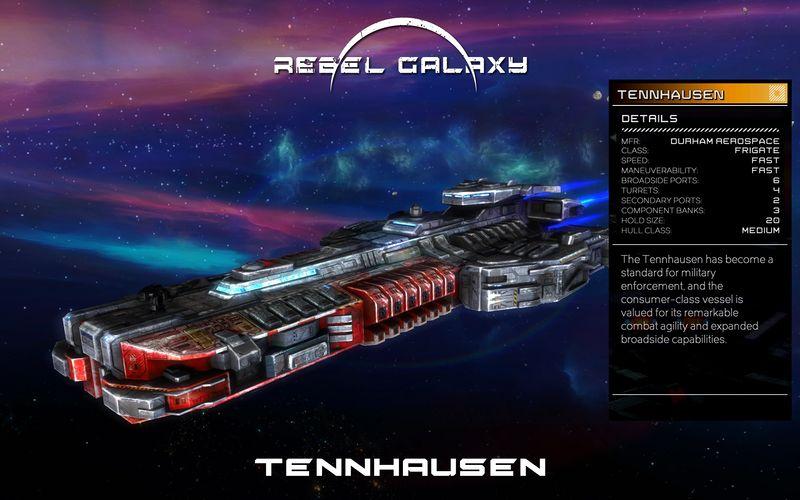 Ship datasheet tennhausen.jpg