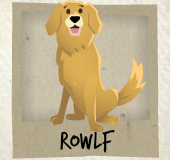 Retriever.png