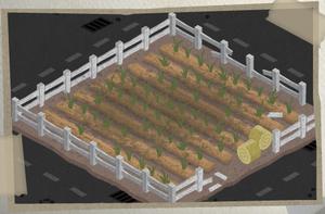Farm1.png