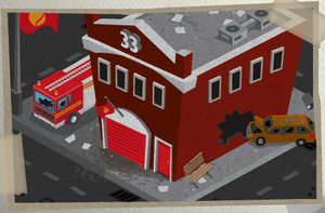 FireDepartment.png
