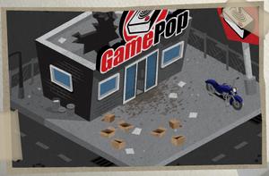 GameStore.png