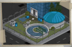 WaterTreatmentPlant.png