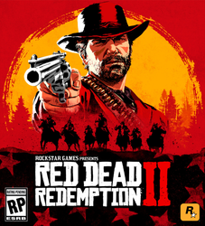 Standard Edition.png