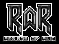 Regions of Ruin Header.png