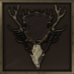 Leather Crest