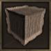 Thatch Block