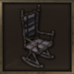 Low Quality Chair